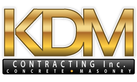 KDM Contracting